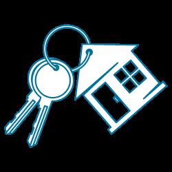Property Use