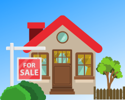 Purchase House